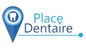 Centre dentaire Montreuil Boissière » dentiste à Montreuil (93100) <br>Tél.<a href='tel:+33148435555'>0148435555</a>
